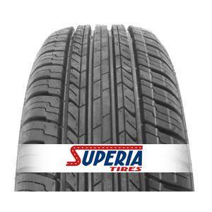 pneu superia rs200 185 70 r14 88h centrale pneus. Black Bedroom Furniture Sets. Home Design Ideas