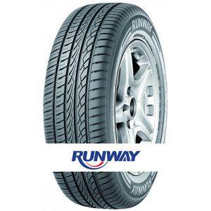 pneu runway enduro suv pneu auto centrale pneus. Black Bedroom Furniture Sets. Home Design Ideas