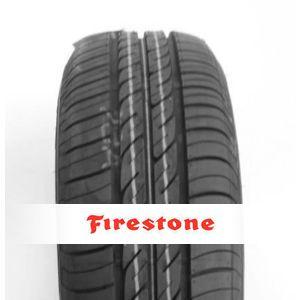 pneu firestone multihawk 2 175 80 r14 88t centrale pneus. Black Bedroom Furniture Sets. Home Design Ideas