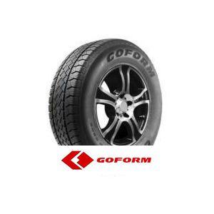 pneu goform classic gs03 pneu auto centrale pneus. Black Bedroom Furniture Sets. Home Design Ideas