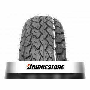Pneu Bridgestone JG