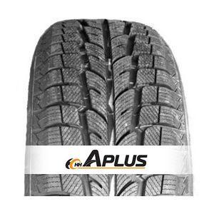 Aplus A501 215/65 R15C 104/102R 6PR