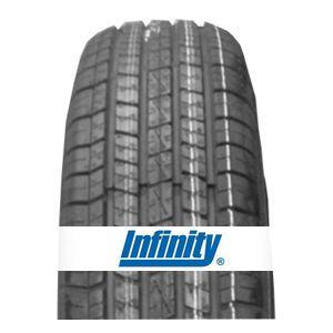 pneu infinity ecotrek pneu auto centrale pneus. Black Bedroom Furniture Sets. Home Design Ideas