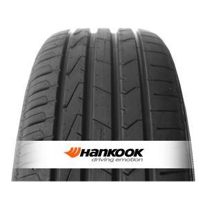 Pneu Hankook Ventus Prime 3 K125
