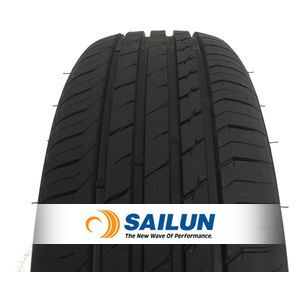 pneu sailun atrezzo elite 195 55 r16 91v xl centrale pneus. Black Bedroom Furniture Sets. Home Design Ideas