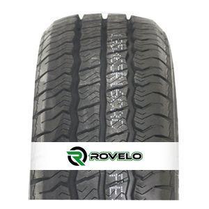 pneu rovelo rcm 836 pneu auto centrale pneus. Black Bedroom Furniture Sets. Home Design Ideas