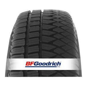 pneu bfgoodrich urban terrain t a pneu auto centrale pneus. Black Bedroom Furniture Sets. Home Design Ideas
