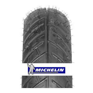 Michelin City PRO 90/90-14 52P DOT 2016, TT, RF