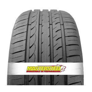 Mastersteel Supersport 205/50 ZR17 93W XL