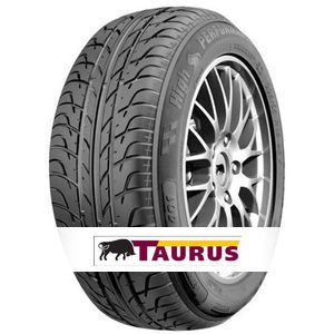 Taurus Ultra High Performance 205/45 ZR17 88W XL