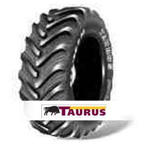 pneu taurus point 65 650 65 r38 154a8 151b centrale pneus. Black Bedroom Furniture Sets. Home Design Ideas