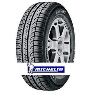 pneu michelin energy e3b 175 65 r13 80t fin de s rie centrale pneus. Black Bedroom Furniture Sets. Home Design Ideas