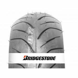 Bridgestone Hoop B02 150/70-14 66S
