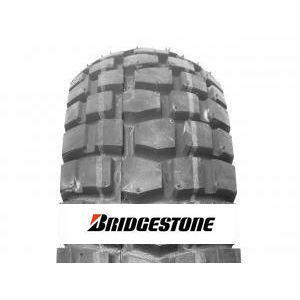 Pneu Bridgestone Trail Wing TW42