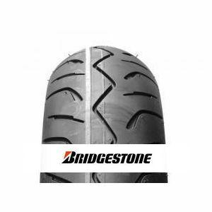 Bridgestone Hoop B03 120/70-14 55S