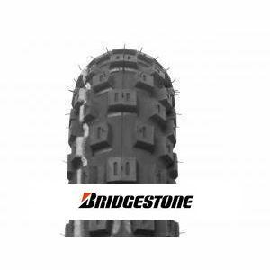 Pneu Bridgestone Moto Cross M29
