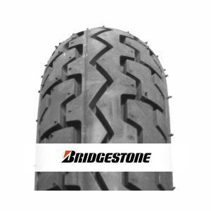 Pneu Bridgestone MAG Mopus G510