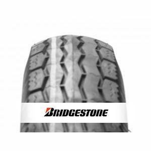 Pneu Bridgestone Super Safety