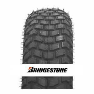 Pneu Bridgestone RE Enduro