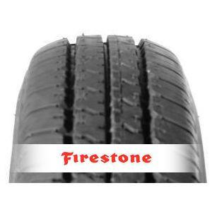 pneu firestone f 560 125r15 68s centrale pneus. Black Bedroom Furniture Sets. Home Design Ideas
