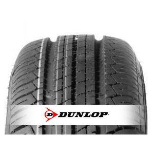 pneu dunlop sp sport 200 e 175 60 r15 81v dot 2011 centrale pneus. Black Bedroom Furniture Sets. Home Design Ideas