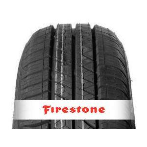 pneu firestone f 590 fs pneu auto centrale pneus. Black Bedroom Furniture Sets. Home Design Ideas