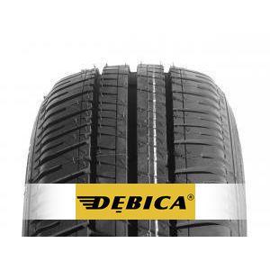 pneu debica passio 185 65 r15 88t centrale pneus. Black Bedroom Furniture Sets. Home Design Ideas