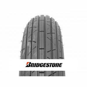 Pneu Bridgestone Accolade AC03