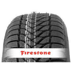 pneu firestone winterhawk c 165 70 r14c 89 87r 6pr xl centrale pneus. Black Bedroom Furniture Sets. Home Design Ideas