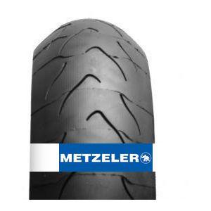 Metzeler Racetec RR 120/70 ZR17 58W NHS, Avant, K350, K1