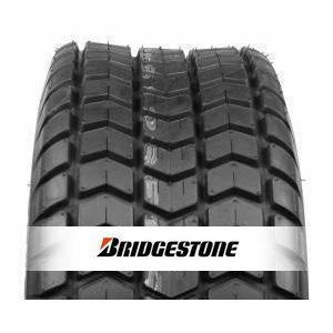 pneu bridgestone pd pneu agricole centrale pneus. Black Bedroom Furniture Sets. Home Design Ideas