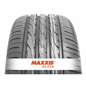 pneu maxxis pro r1 195 60 r15 88v centrale pneus. Black Bedroom Furniture Sets. Home Design Ideas