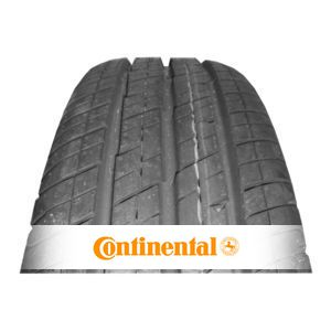 pneu continental vanco 2 215 65 r16c 109 107t 106t 8pr centrale pneus. Black Bedroom Furniture Sets. Home Design Ideas