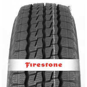 pneu firestone vanhawk winter 215 65 r16c 109 107t 8pr centrale pneus. Black Bedroom Furniture Sets. Home Design Ideas