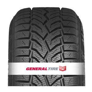 pneu general tire altimax winter plus 165 70 r14 81t centrale pneus. Black Bedroom Furniture Sets. Home Design Ideas