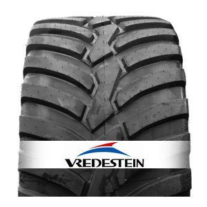 pneu vredestein flotation trac 560 60 22 5 161d tt centrale pneus. Black Bedroom Furniture Sets. Home Design Ideas