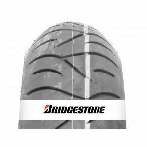 Pneu Bridgestone Battlax BT-011