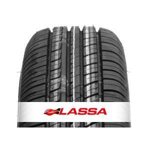 pneu lassa atracta 175 65 r14 82t centrale pneus. Black Bedroom Furniture Sets. Home Design Ideas