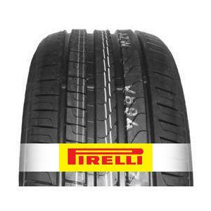 pneu pirelli cinturato p7 215 55 r17 98w xl eco impact centrale pneus. Black Bedroom Furniture Sets. Home Design Ideas