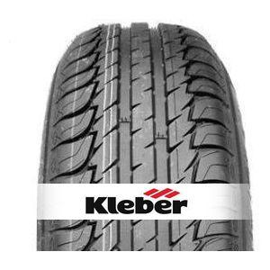 pneu kleber dynaxer hp3 pneu auto centrale pneus. Black Bedroom Furniture Sets. Home Design Ideas