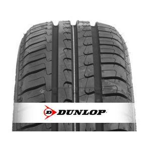 pneu dunlop sp streetresponse 175 60 r15 81t centrale pneus. Black Bedroom Furniture Sets. Home Design Ideas