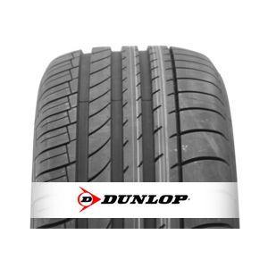 pneu dunlop sp quattromaxx 255 55 r18 109y xl mfs centrale pneus. Black Bedroom Furniture Sets. Home Design Ideas
