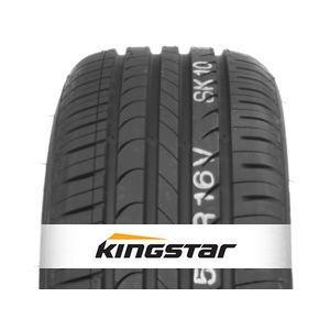 pneu kingstar road fit sk10 195 60 r15 88v centrale pneus. Black Bedroom Furniture Sets. Home Design Ideas