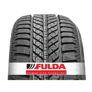 pneu fulda kristall control hp pneu auto centrale pneus. Black Bedroom Furniture Sets. Home Design Ideas