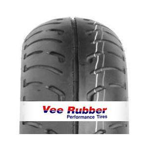 Pneu VEE-Rubber VRM-224