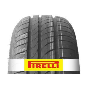 pneu pirelli cinturato p1 195 55 r16 87h run flat. Black Bedroom Furniture Sets. Home Design Ideas