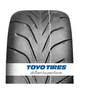 Toyo Proxes R888 >> Pneu Toyo Proxes R888, pneu auto - Centrale Pneus