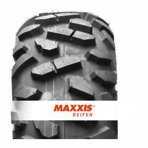 Pneu Maxxis M-917 Bighorn