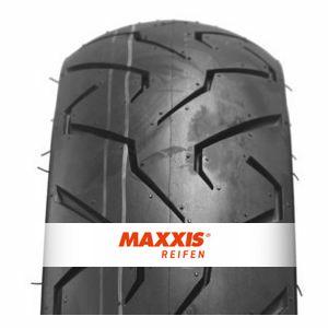 Pneu Maxxis M-6103 Promaxx