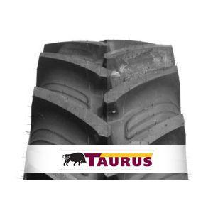 taurus point 8 16 9r38 141a8 138b. Black Bedroom Furniture Sets. Home Design Ideas